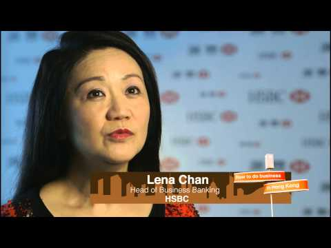 How to raise funds in Hong Kong