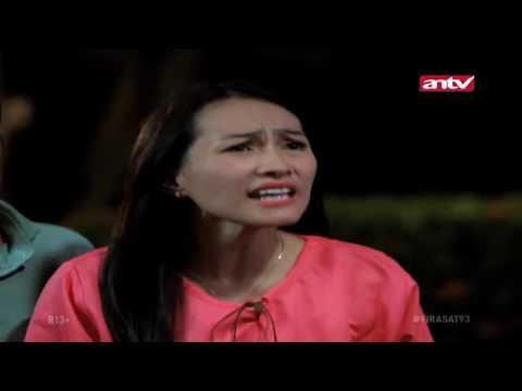 Dendam Seorang Napi! | Firasat ANTV Eps 93 11 Mei 2019 Part 2