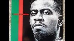 The Jaz - The Originators (feat. Jay-Z)