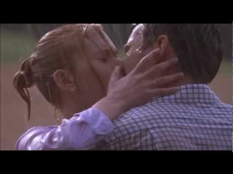 Match Point- Beso