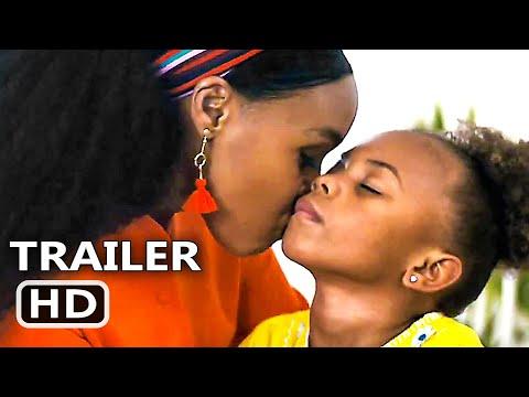 ANTEBELLUM Trailer (2020) Janelle Monáe, Thriller Movie