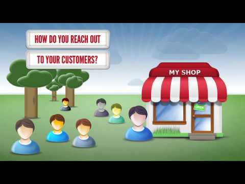 Affordable Website Design and SEO for Small Business