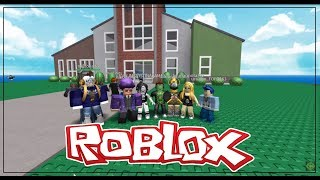 🔴 Roblox #72 playing with subscribers part 60:) Live