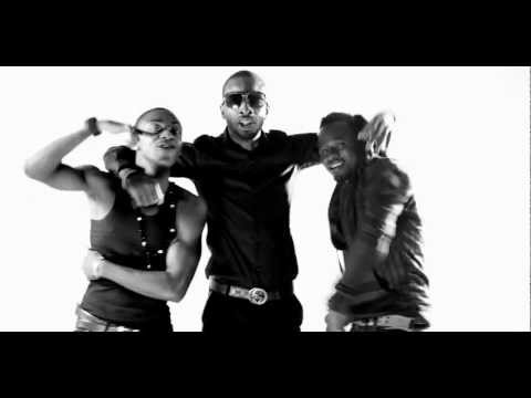 SHYNE FEAT 9ICE AND SMOOTHY- SPARTACUS
