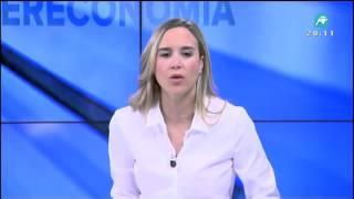 Noticias Intereconomía: yihadismo, caza ruso, Papa Francisco, Venezuela 26/11/2015