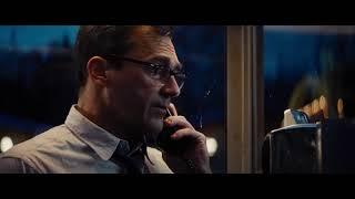 Źle się dzieje w El Royale (2018) - Zwiastun #2