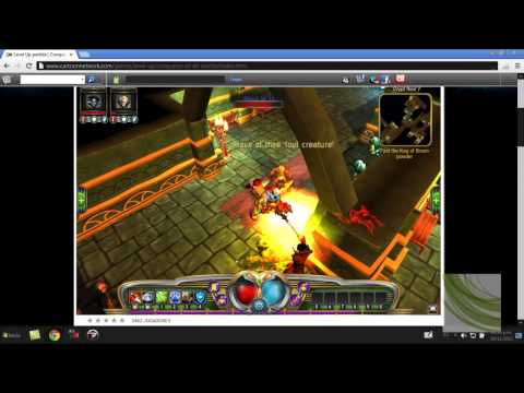 Descargar e Instalar Cursor Level Up Maldark CDLM│Download and Install Cursor Level Up Maldark COAW from YouTube · Duration:  1 minutes 40 seconds