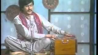 Sachi Das Ve Dhola Attaullah Khan Esahkhelvi
