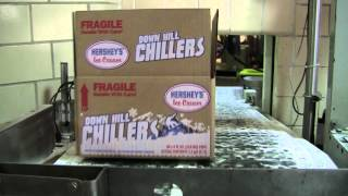 NEW 4 oz Down Hill Chillers Thumbnail