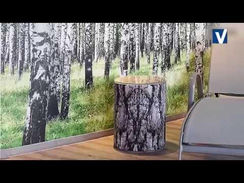 ClipArt  Советы по поклейке фотоизображений на стекло обоях и стекло холсте Витрулан Aqua plus