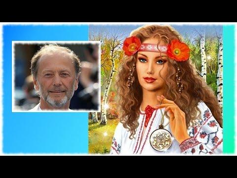 Смотреть Задорнов о встрече c Таёжной Ведуньей, ЦРУ, Беловодье, Золоте Скифов и Русском Языке онлайн