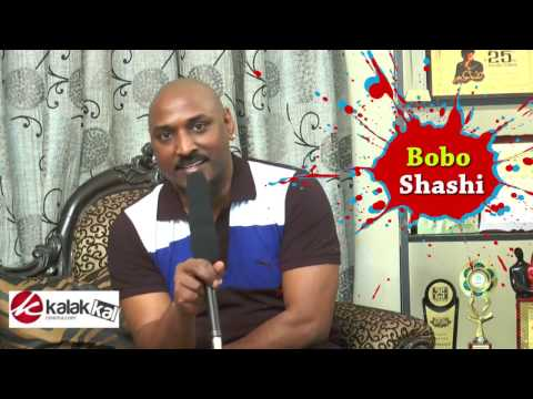 Music Director Bobo Shashi Exclusive Interview For Attu Movie