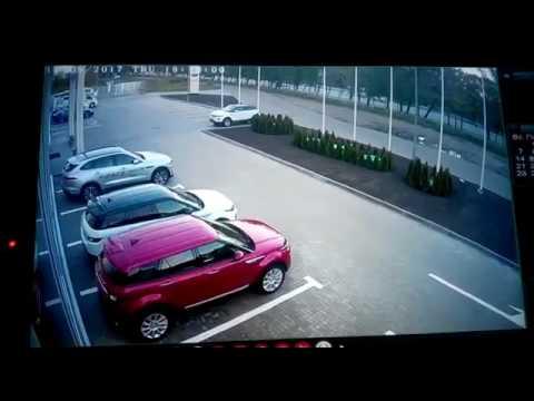 В Ростове механик автосервиса разбил спорт кар Porsche за 13 млн