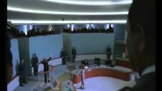 FILM CHRETIEN : jugement final, anti-CHRIST et nouvel ordre mondial