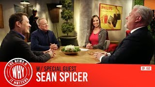 sean-spicer-discusses-the-red-wave-the-news-why-ep-152