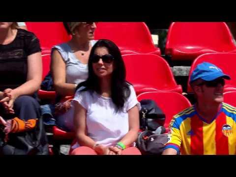 Arousa Futbol 7 Fase Final 2018 - YouTube d923abfda07de