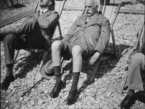 """Résultat de recherche d'images pour """"À propos de Nice, Jean Vigo"""""""