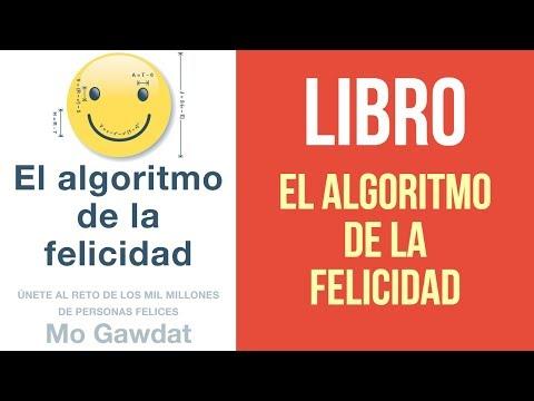un-libro-que-todos-deberíamos-leer:-el-algoritmo-de-la-felicidad
