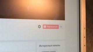 100 ПОДПИСЧИКОВ+новости ПРОДАЖА МОДЕЛЕЙ
