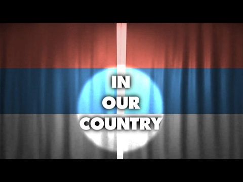 Download TQO - In our country