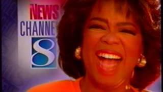 CBS commercial breaks (December 23, 1999) thumbnail