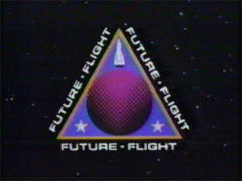 Future Flight (1987)