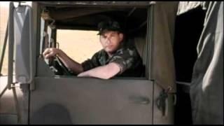 Sgt. Bilko Official Trailer #1 - Dan Aykroyd Movie (1996) HD