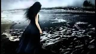 لغة العشق, قصيده - وائل كريم مع موسيقى عمر خيرت