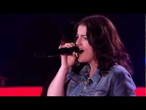 Top 10 Auditions Of The Voice Australia Part 3