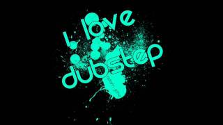 TOP 10 DUBSTEP MUSIC 2012 (Nozzy favourits)