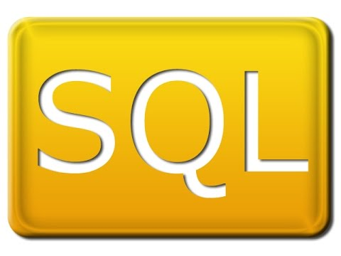 1.Introduction to basic SQL*Plus and SQL commands in oracle 9i