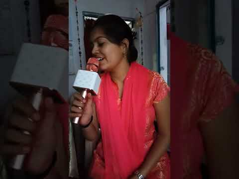 O mere ganpati ji tumko mera salam by singer namrata kushwah