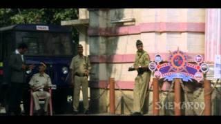 Ashok Saraf Gets Emotional - Dhoom 2 Dhamaal - Sushant Shelar - Pushkar Jog - 2011
