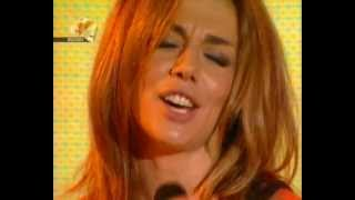 Анна Седокова - Привыкаю