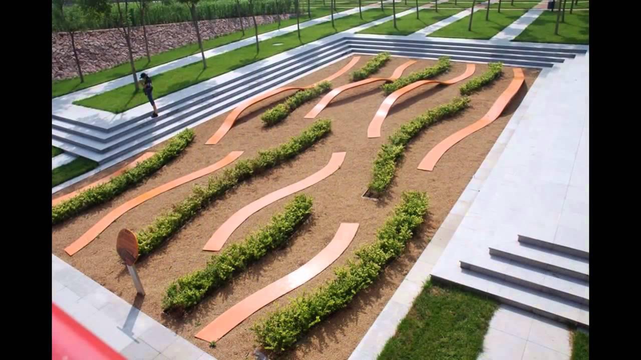 Landscape architect landscape architect job description - Landscape Architect Landscape Architect Job Description - YouTube