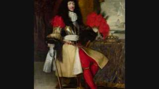 Royal Coronation Overture