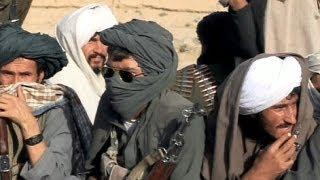 باكستان: شكوك حول مستقبل المفاوضات مع الجماعات المسلحة