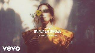 Natalia Lafourcade, Caetano Veloso - Soy Lo Prohibido (Cover Audio)