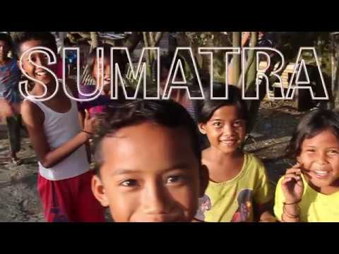 Sumatra - Guide on What to See