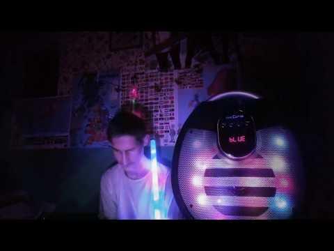 Karaoke 8th Video