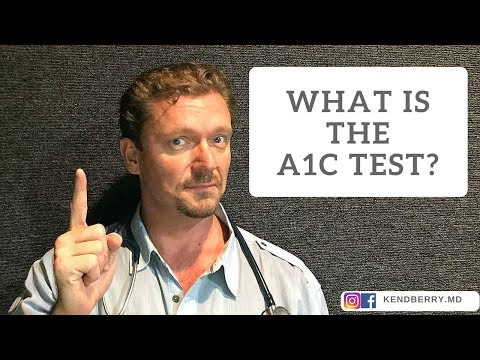 💉-the-a1c-test,-what-is-it?-(what-does-it-mean??)