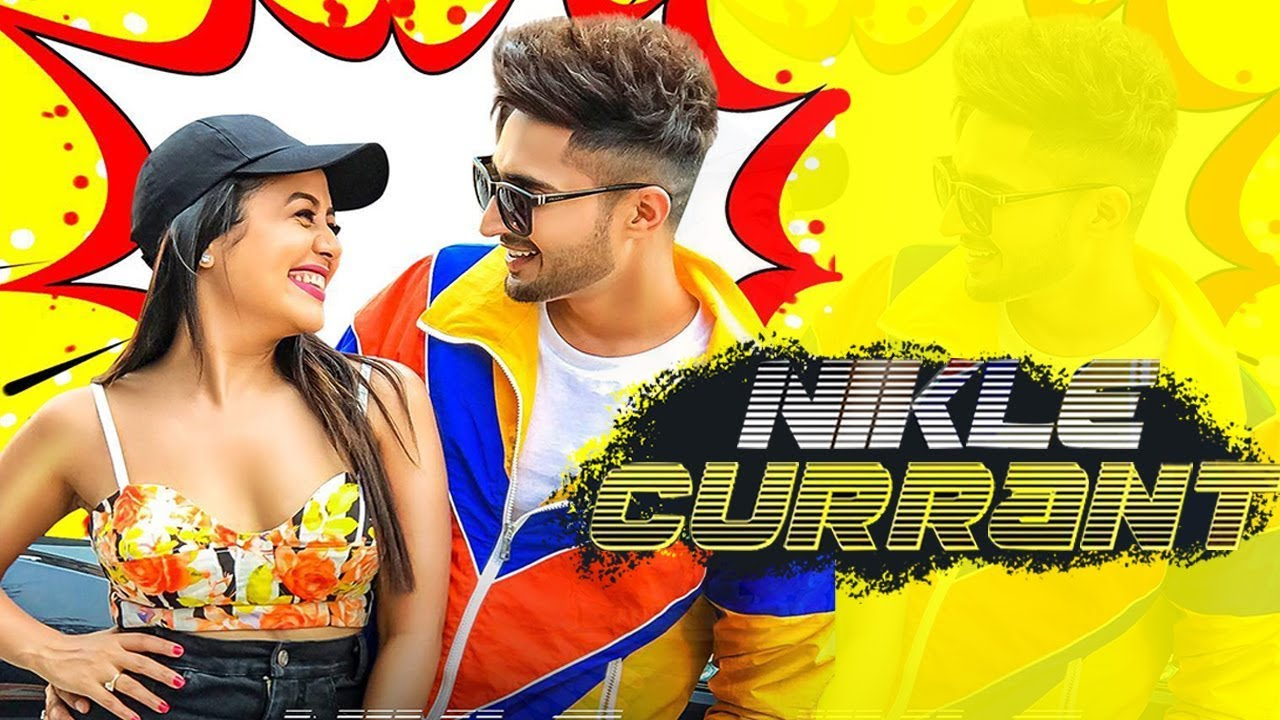 Nikle current new song mp3 download jassi gill