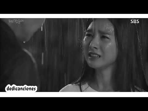 Prometo Olvidarte  -  Tony Dize