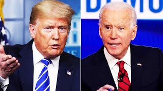 If Biden Wins Florida, Is It Over for Trump?