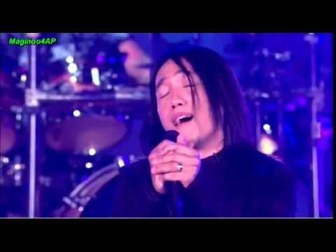 "Journey Band with Arnel Pineda ""Faithfully"" @ Oprah Show"