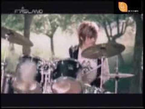 [FT ISLAND] Music Video :: LOVE SICK