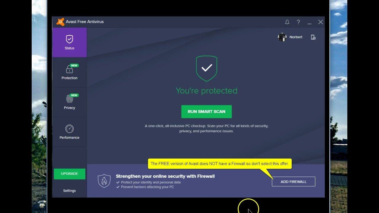 download avast antivirus for pc with crack