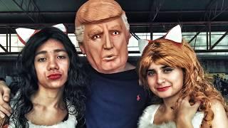 Baixar Fiesta de Carnaval 2017, El Castro-GE Castro San Miguel