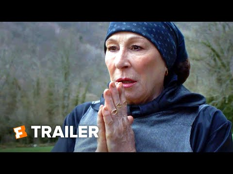Waiting For Anya Trailer #1 (2020) | Movieclips Indie