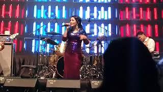 Amelina - Janda Anak 6 (KL JAM Live) 28/4/19
